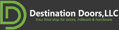 Destination Doors LLC